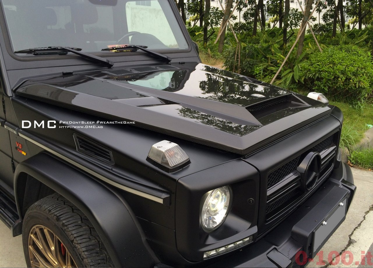 dmc-g-extrem-700-hp-mercedes-g63-amg-tuning_0-100_2