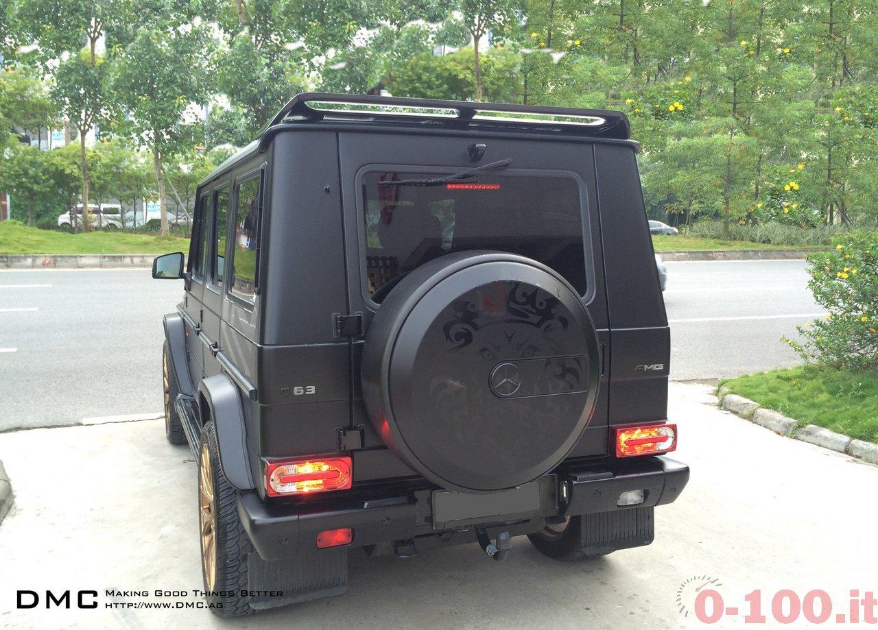 dmc-g-extrem-700-hp-mercedes-g63-amg-tuning_0-100_5