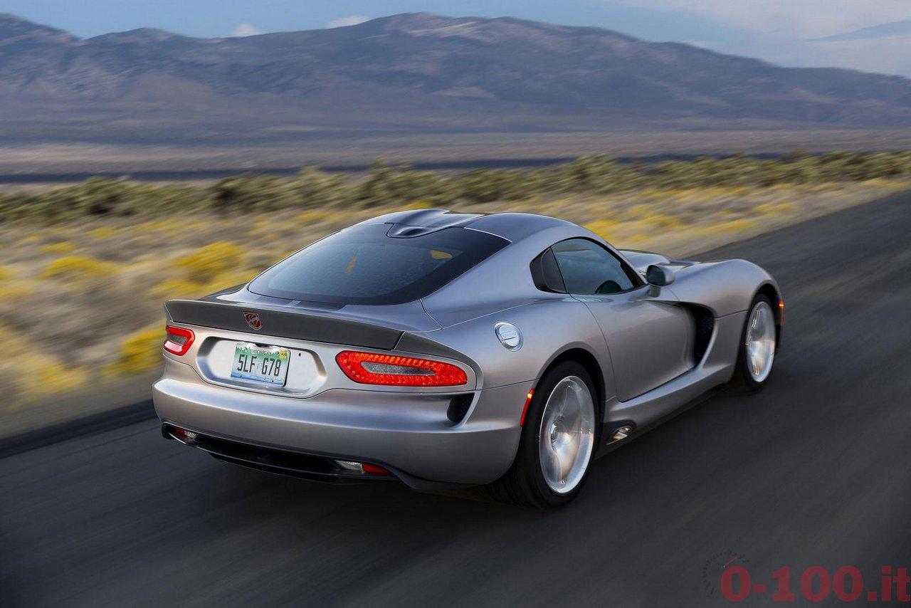 dodge-viper-gt-gts-model-year-2015_0-100_6