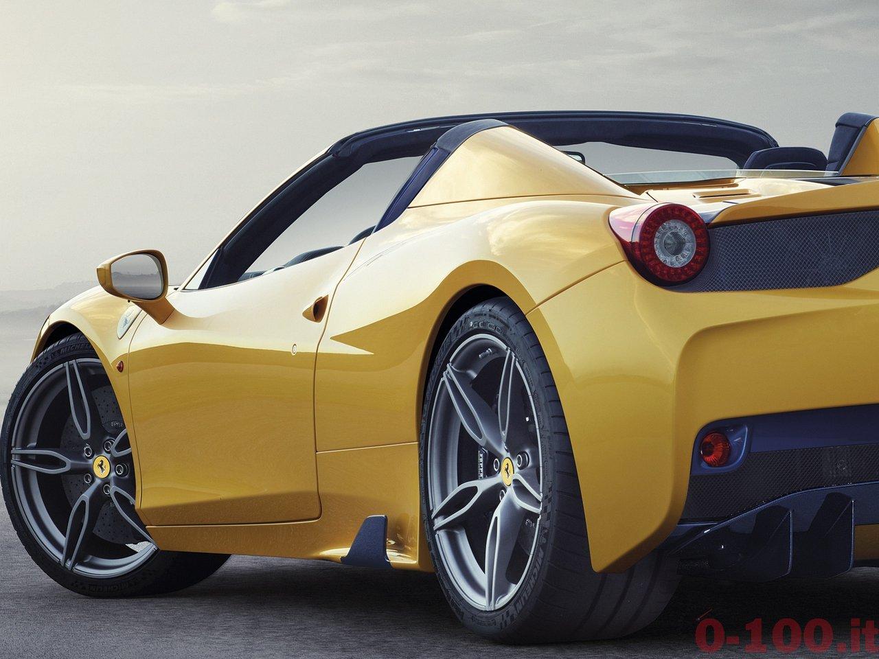 ferrari-458-speciale-aperta-2015_0-100_16