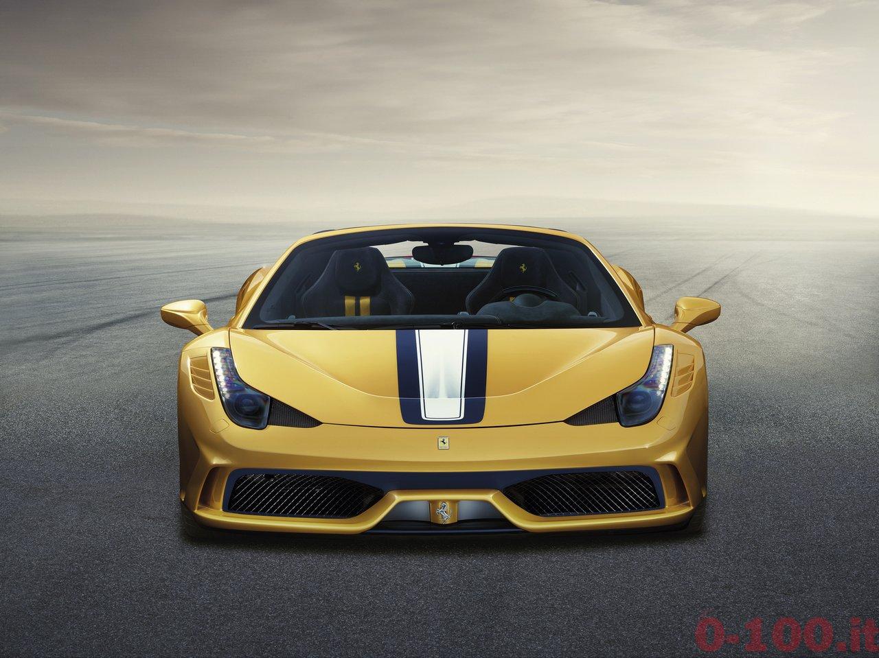 ferrari-458-speciale-aperta-2015_0-100_2