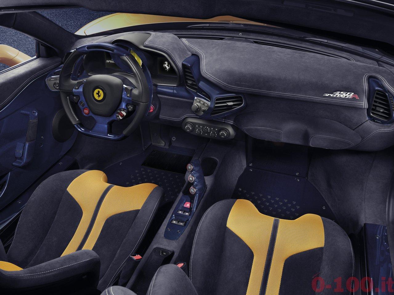 ferrari-458-speciale-aperta-2015_0-100_9