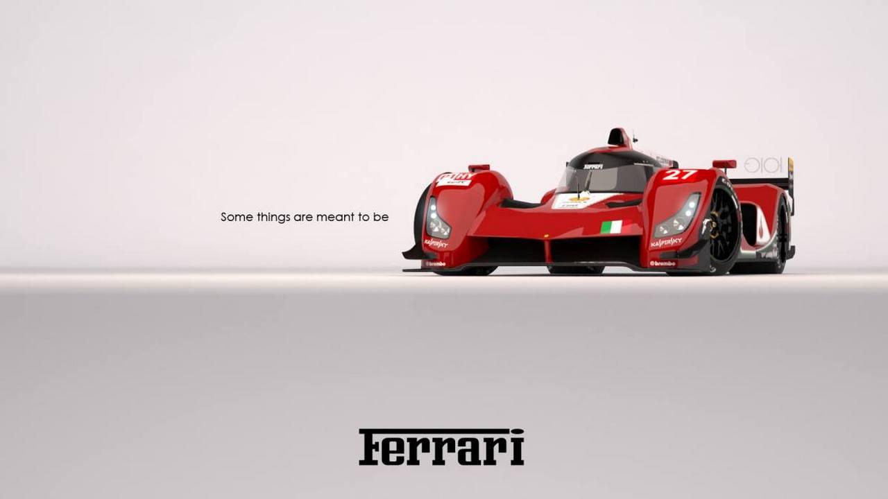 ferrari-lmp1-le-mans-0-100_1