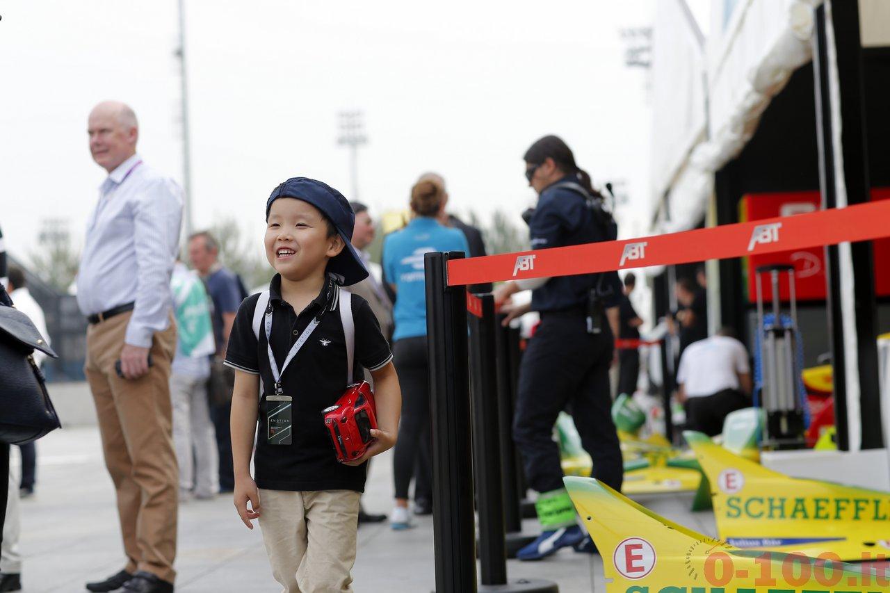 fia-formula-e-championship-eprix-beijing-2014_0-100_10