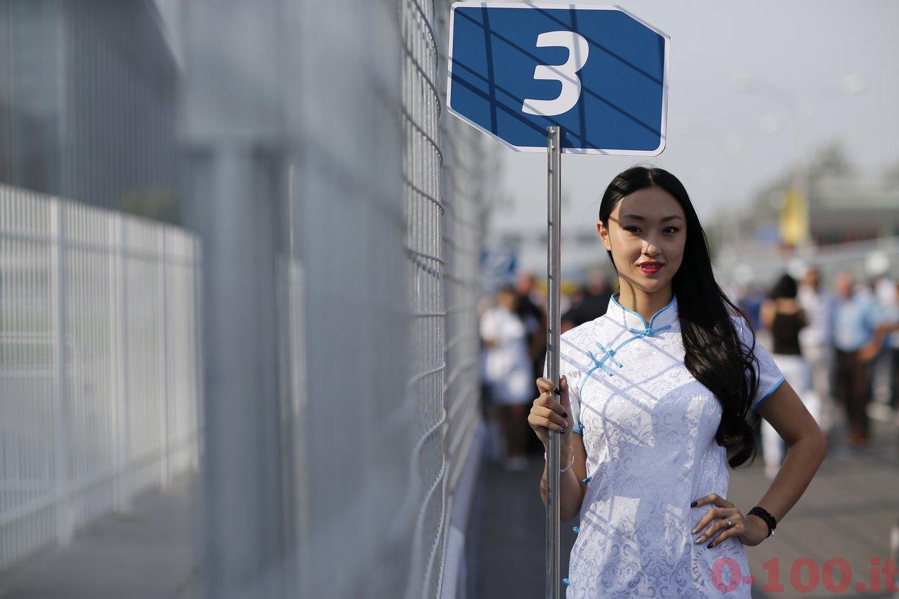 fia-formula-e-championship-eprix-beijing-2014_0-100_13