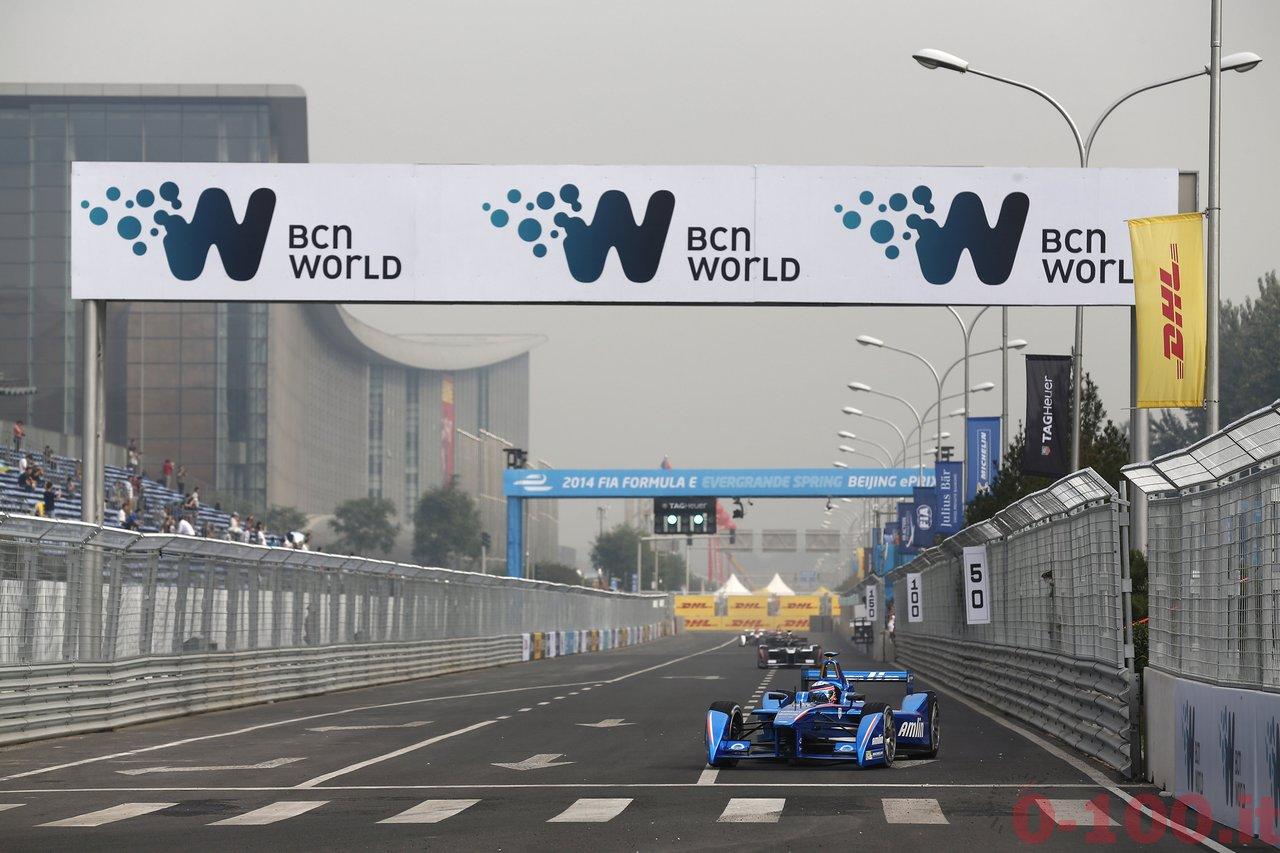 fia-formula-e-championship-eprix-beijing-2014_0-100_15