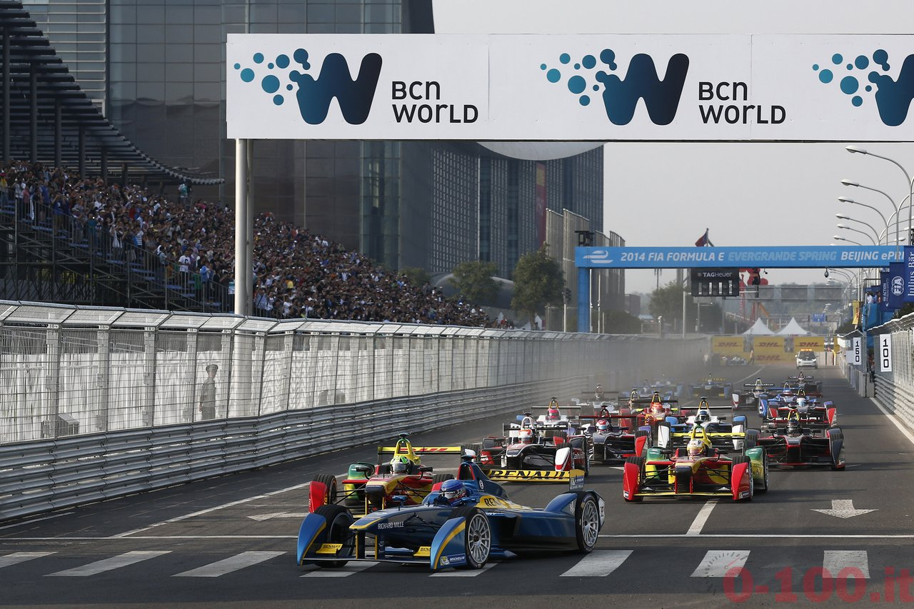 fia-formula-e-championship-eprix-beijing-2014_0-100_17