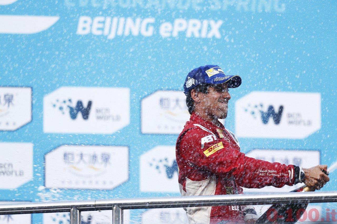 fia-formula-e-championship-eprix-beijing-2014_0-100_18
