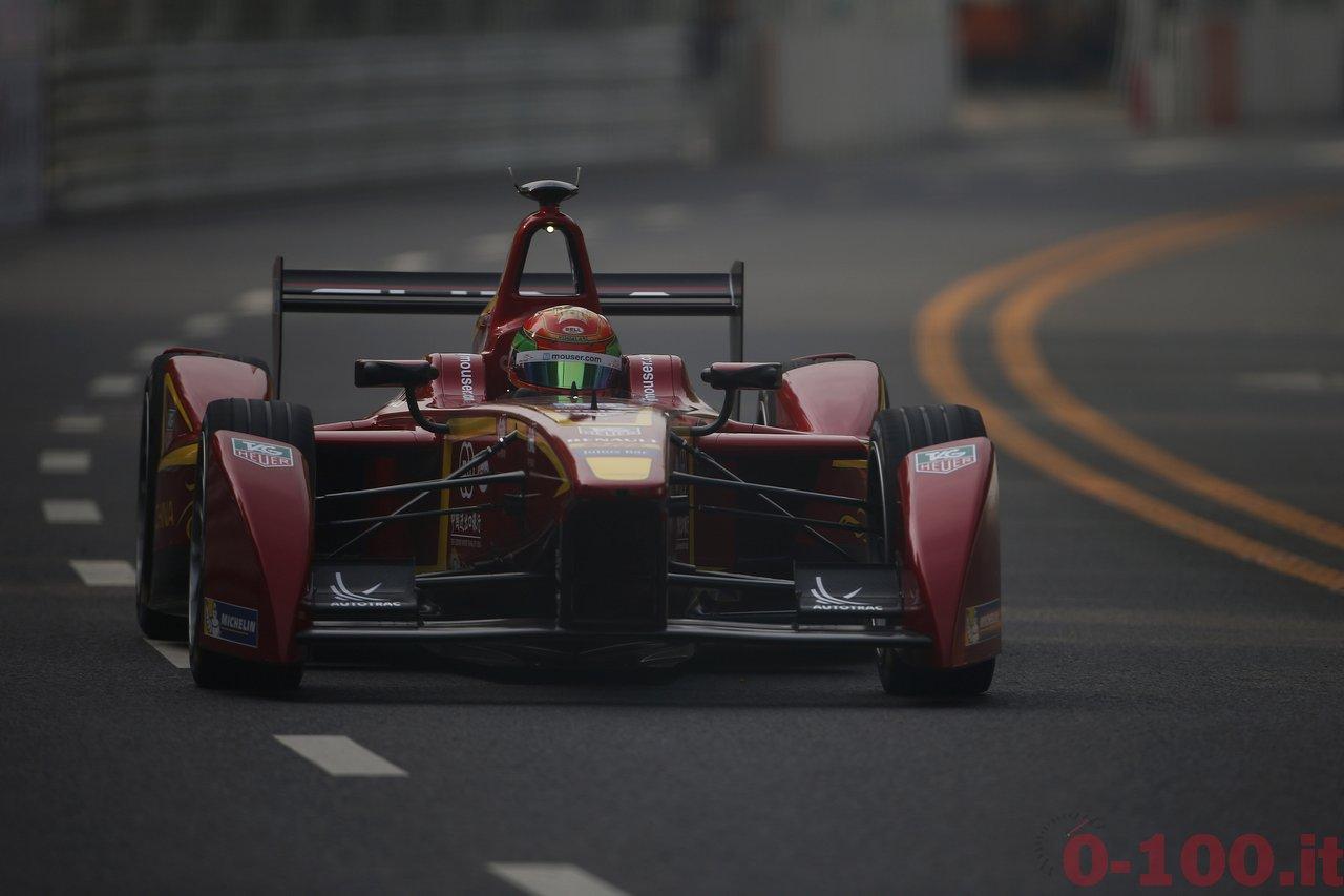 fia-formula-e-championship-eprix-beijing-2014_0-100_19