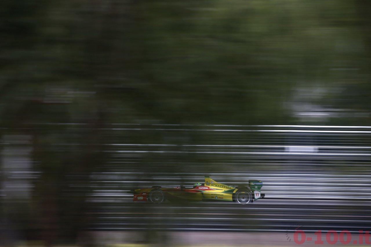 fia-formula-e-championship-eprix-beijing-2014_0-100_2