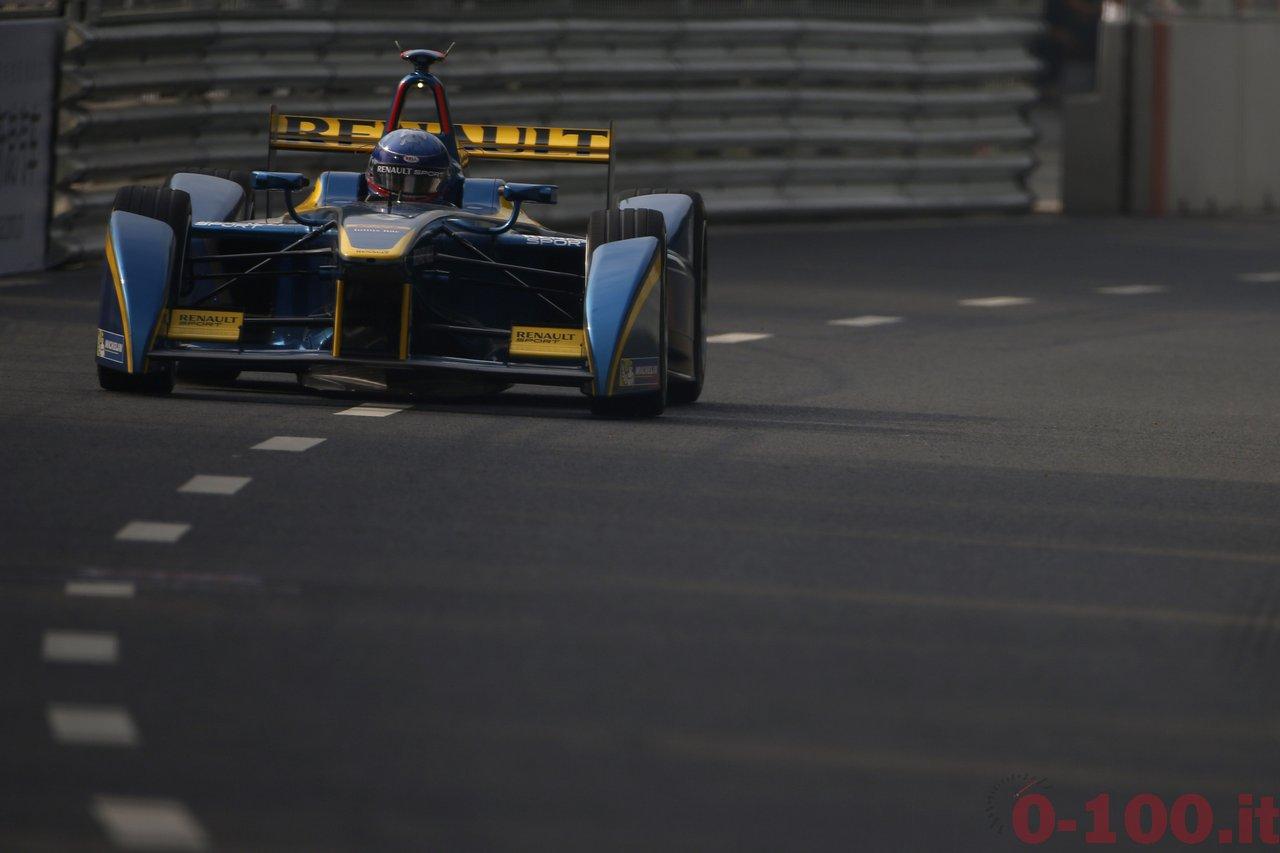 fia-formula-e-championship-eprix-beijing-2014_0-100_20
