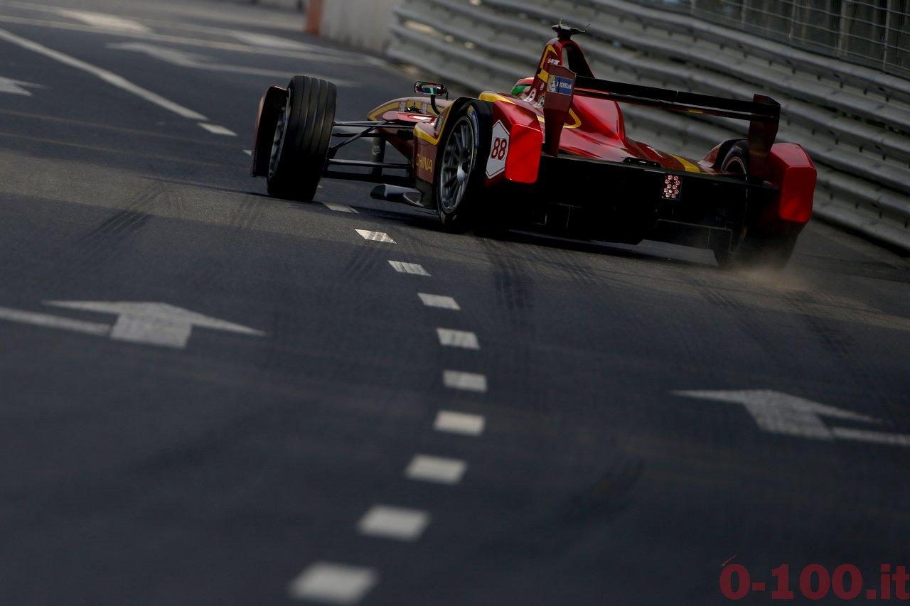 fia-formula-e-championship-eprix-beijing-2014_0-100_21