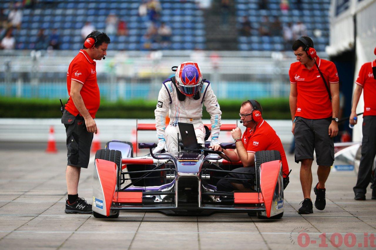 fia-formula-e-championship-eprix-beijing-2014_0-100_23