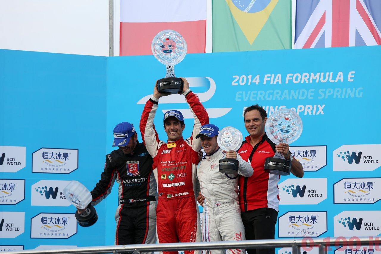 fia-formula-e-championship-eprix-beijing-2014_0-100_24