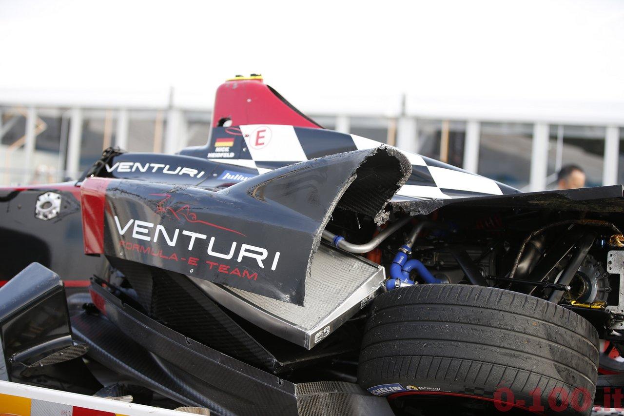 fia-formula-e-championship-eprix-beijing-2014_0-100_4