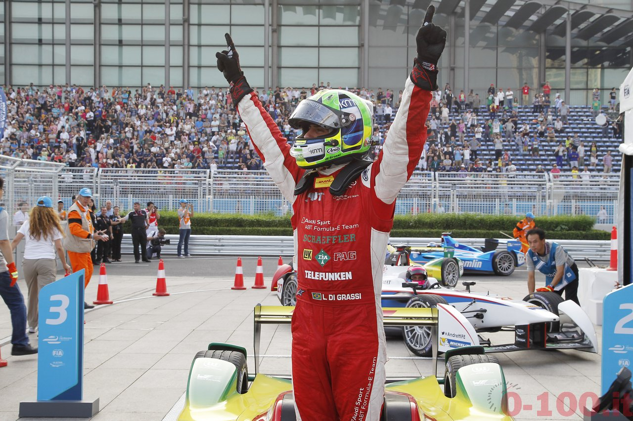 fia-formula-e-championship-eprix-beijing-2014_0-100_5