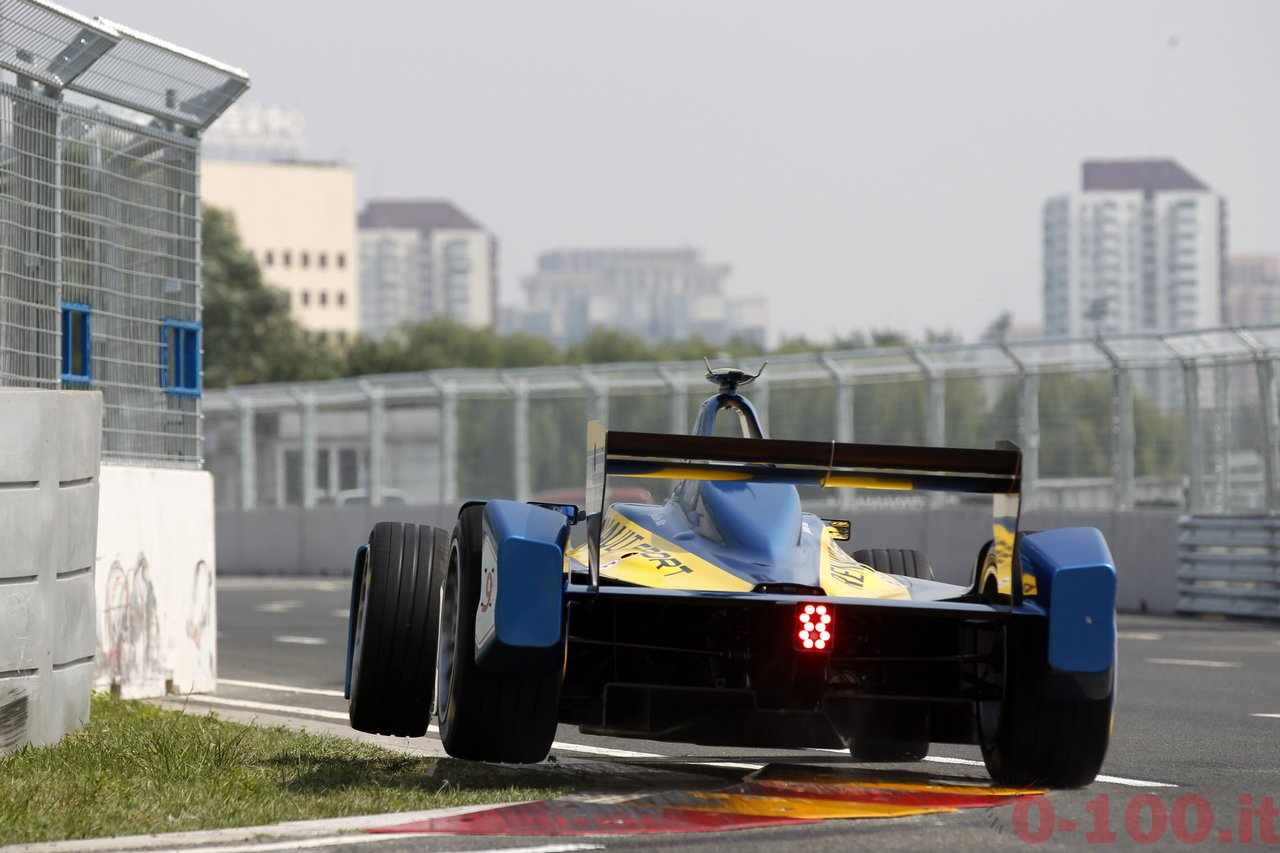fia-formula-e-championship-eprix-beijing-2014_0-100_6