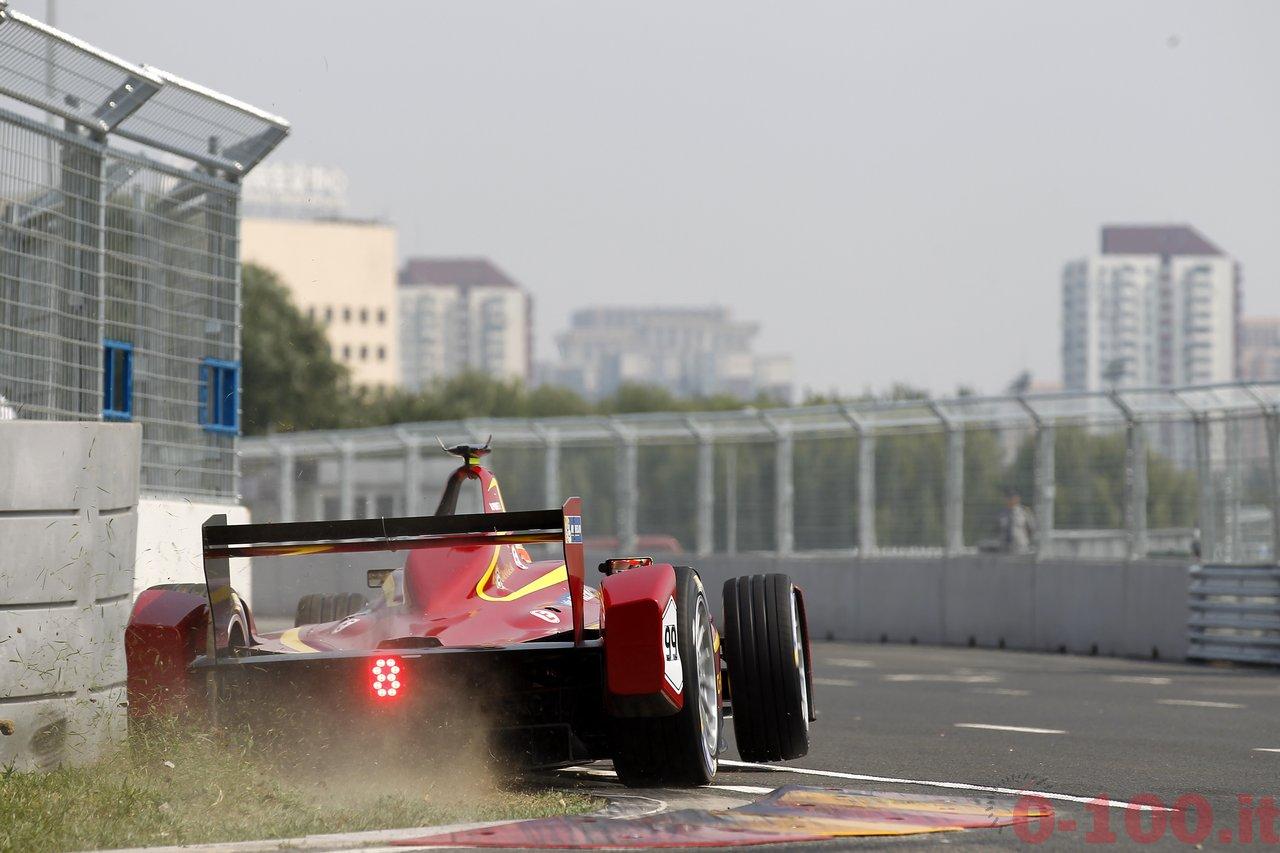 fia-formula-e-championship-eprix-beijing-2014_0-100_7