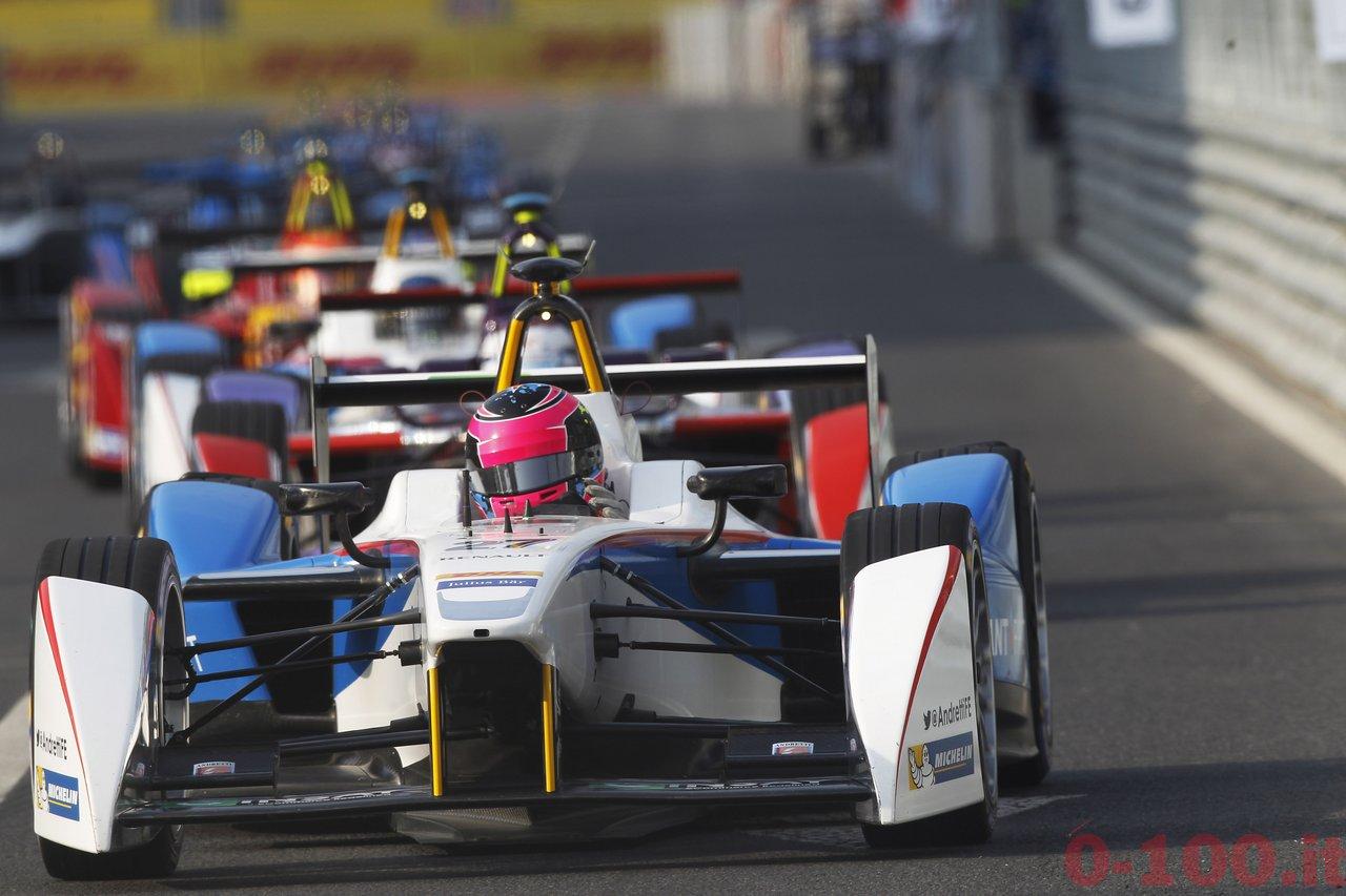 fia-formula-e-championship-eprix-beijing-2014_0-100_8