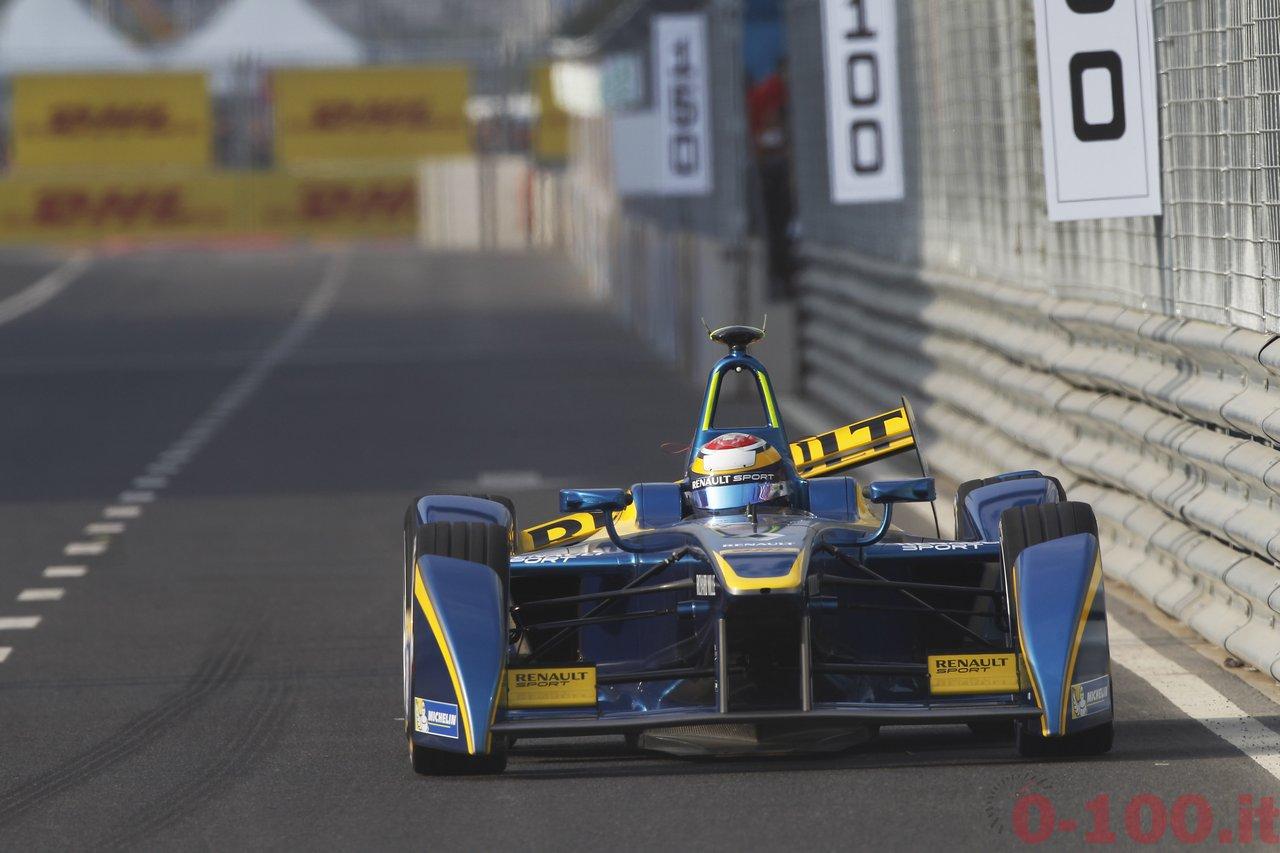 fia-formula-e-championship-eprix-beijing-2014_0-100_9