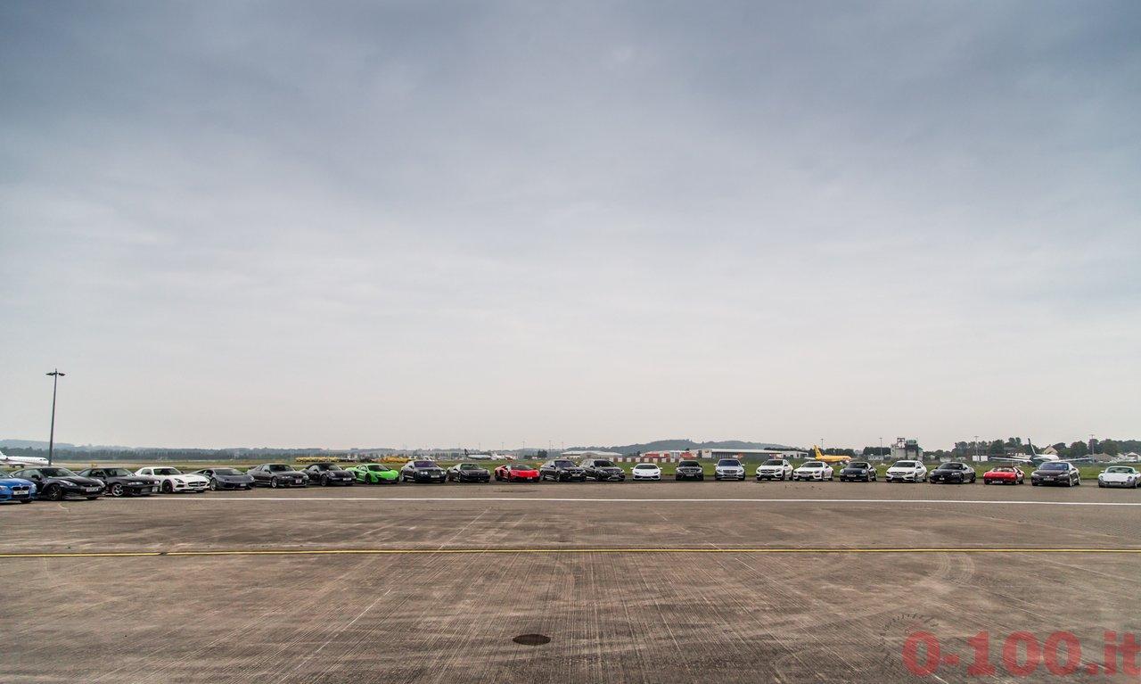 frace-the-runway-mercedes-amg-petronas-f1w103_0-100_2