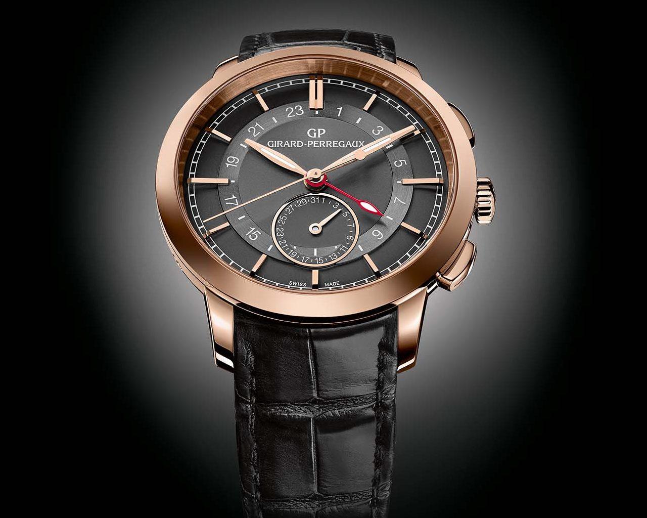 girard-perregaux-1966-dual-time-ref-49544-52-131-bbb0-ref-49544-52-231-bb60-prezzo-price-0-100_1