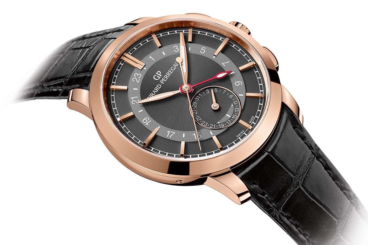 girard-perregaux-1966-dual-time-ref-49544-52-131-bbb0-ref-49544-52-231-bb60-prezzo-price-0-100_2