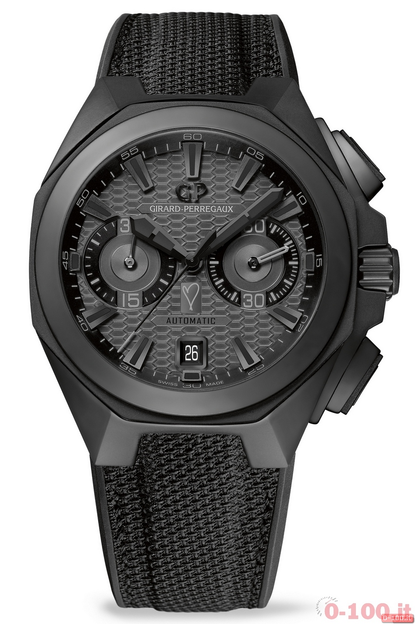 girard-perregaux-shadow-hawk-limited-edition-ref-49970-32-635-fk6a-family-nile-rodgers-0-100_1