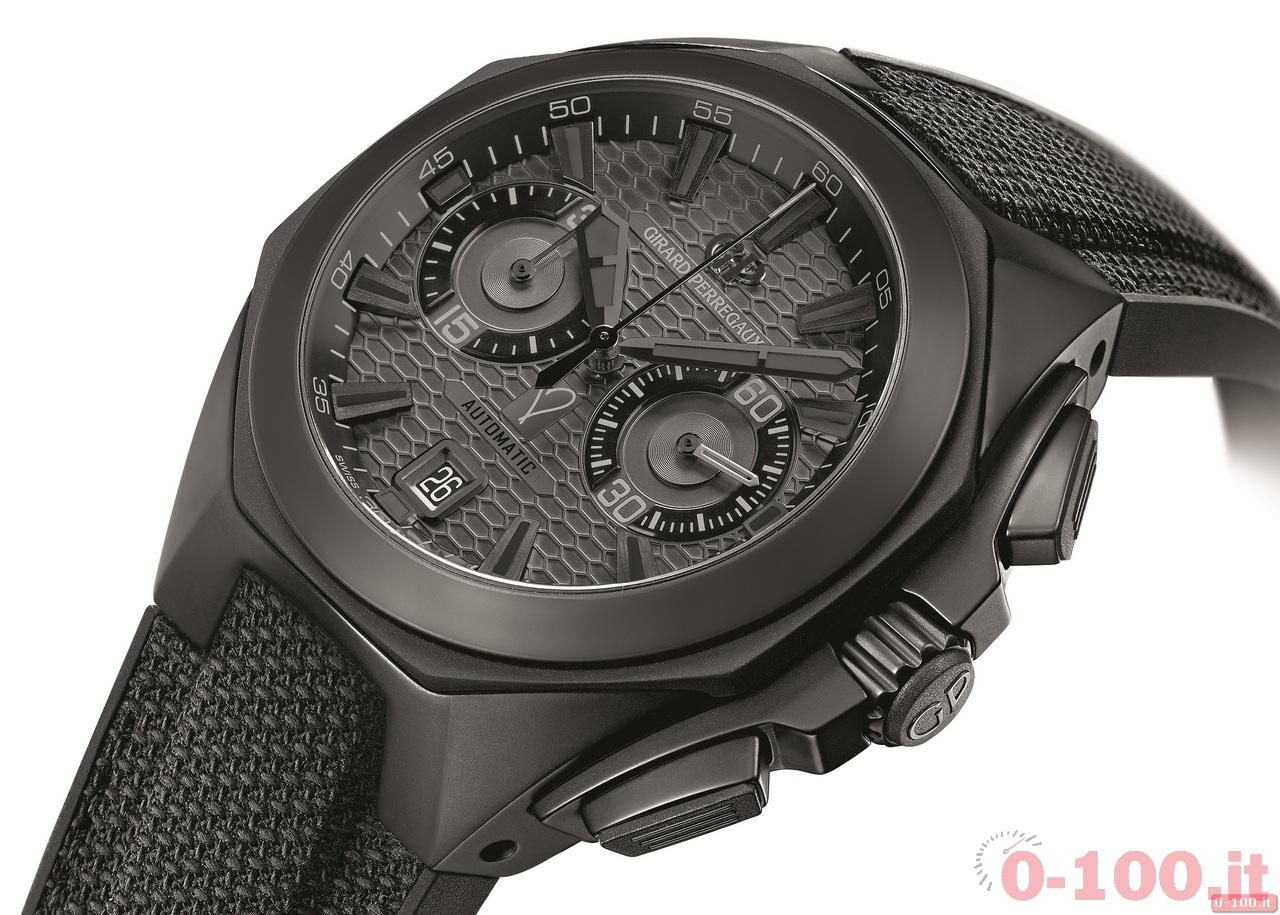 girard-perregaux-shadow-hawk-limited-edition-ref-49970-32-635-fk6a-family-nile-rodgers-0-100_2