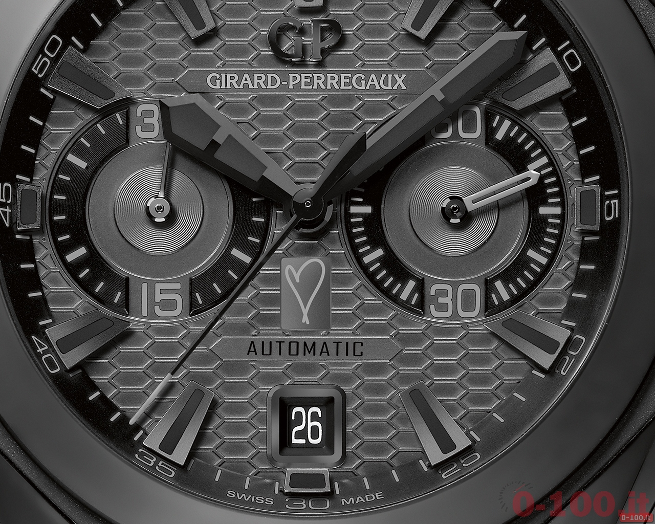 girard-perregaux-shadow-hawk-limited-edition-ref-49970-32-635-fk6a-family-nile-rodgers-0-100_3