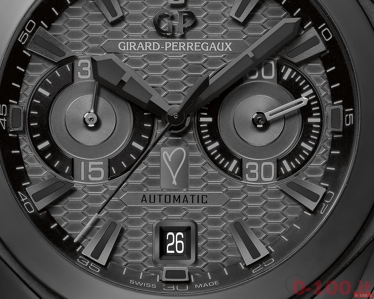 girard-perregaux-shadow-hawk-limited-edition-ref-49970-32-635-fk6a-family-nile-rodgers-0-100_3