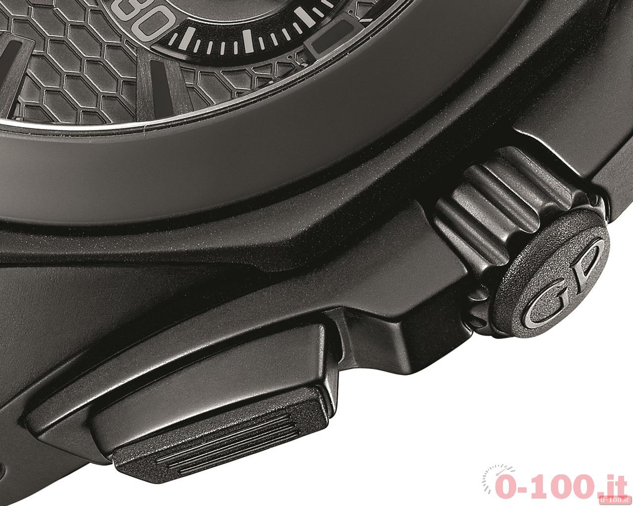 girard-perregaux-shadow-hawk-limited-edition-ref-49970-32-635-fk6a-family-nile-rodgers-0-100_5