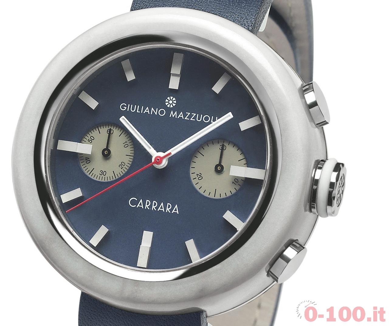 G.Mazzuoli Carrara 006