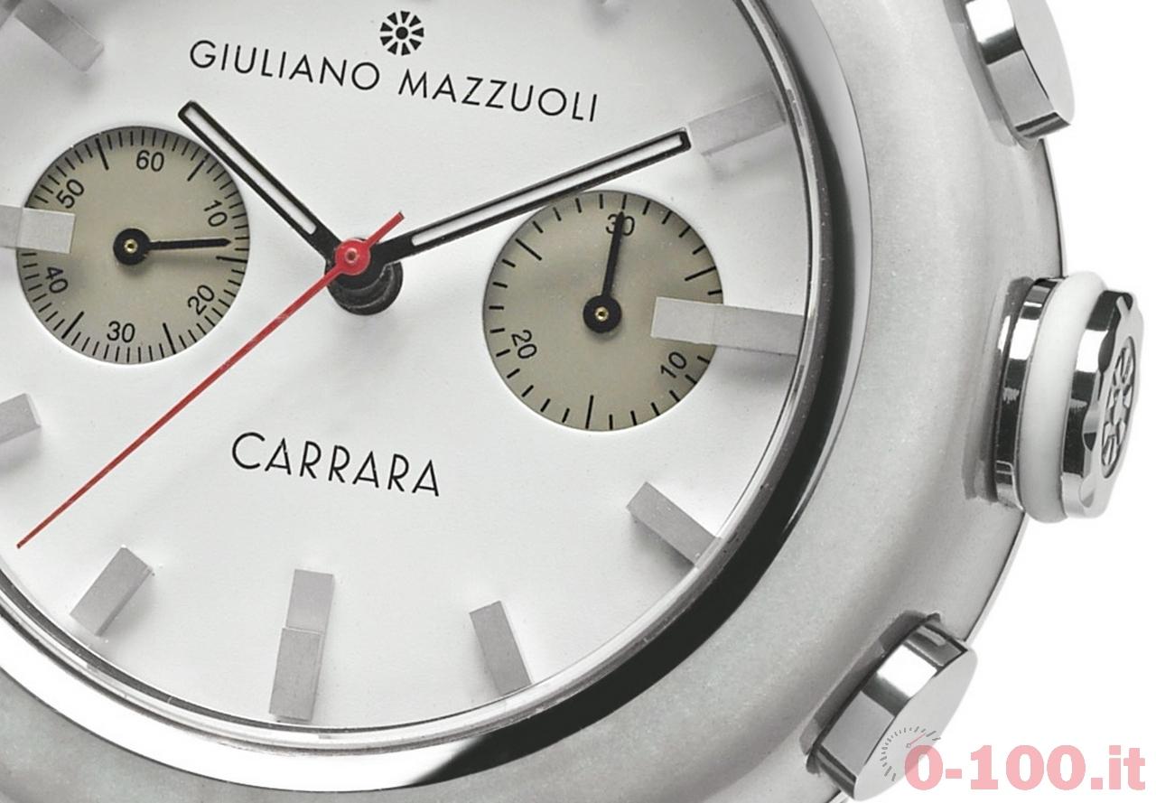 G.Mazzuoli Carrara 009