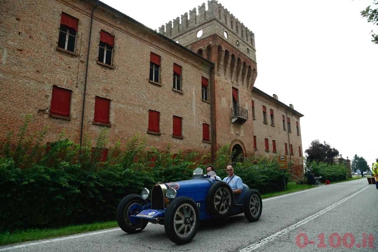 gran-premio-nuvolari-2014-vincono-andrea-vesco-e-andrea-guerini-fiat-508-s-balilla-sport-del-1934-0-100_1