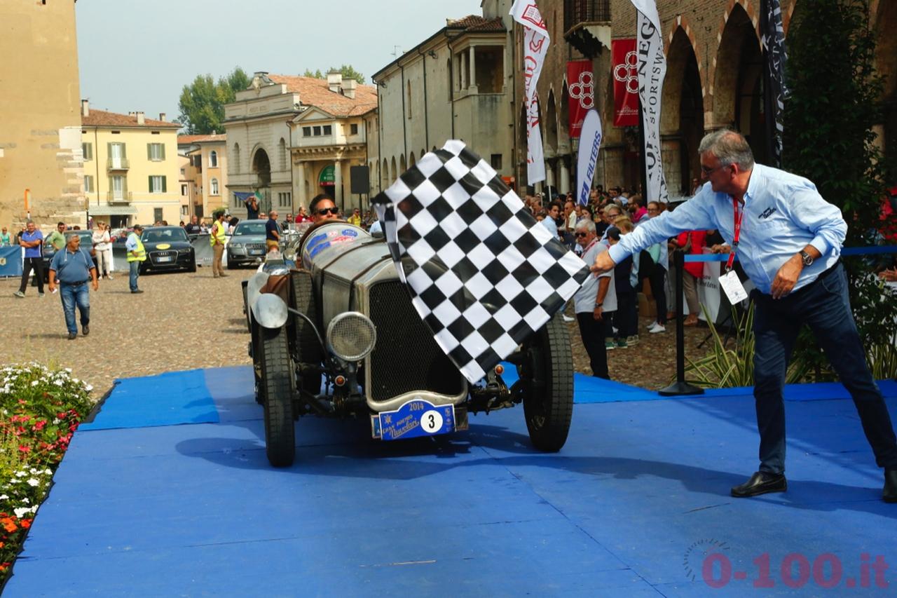 gran-premio-nuvolari-2014-vincono-andrea-vesco-e-andrea-guerini-fiat-508-s-balilla-sport-del-1934-0-100_10