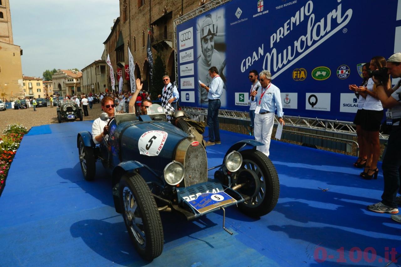 gran-premio-nuvolari-2014-vincono-andrea-vesco-e-andrea-guerini-fiat-508-s-balilla-sport-del-1934-0-100_11