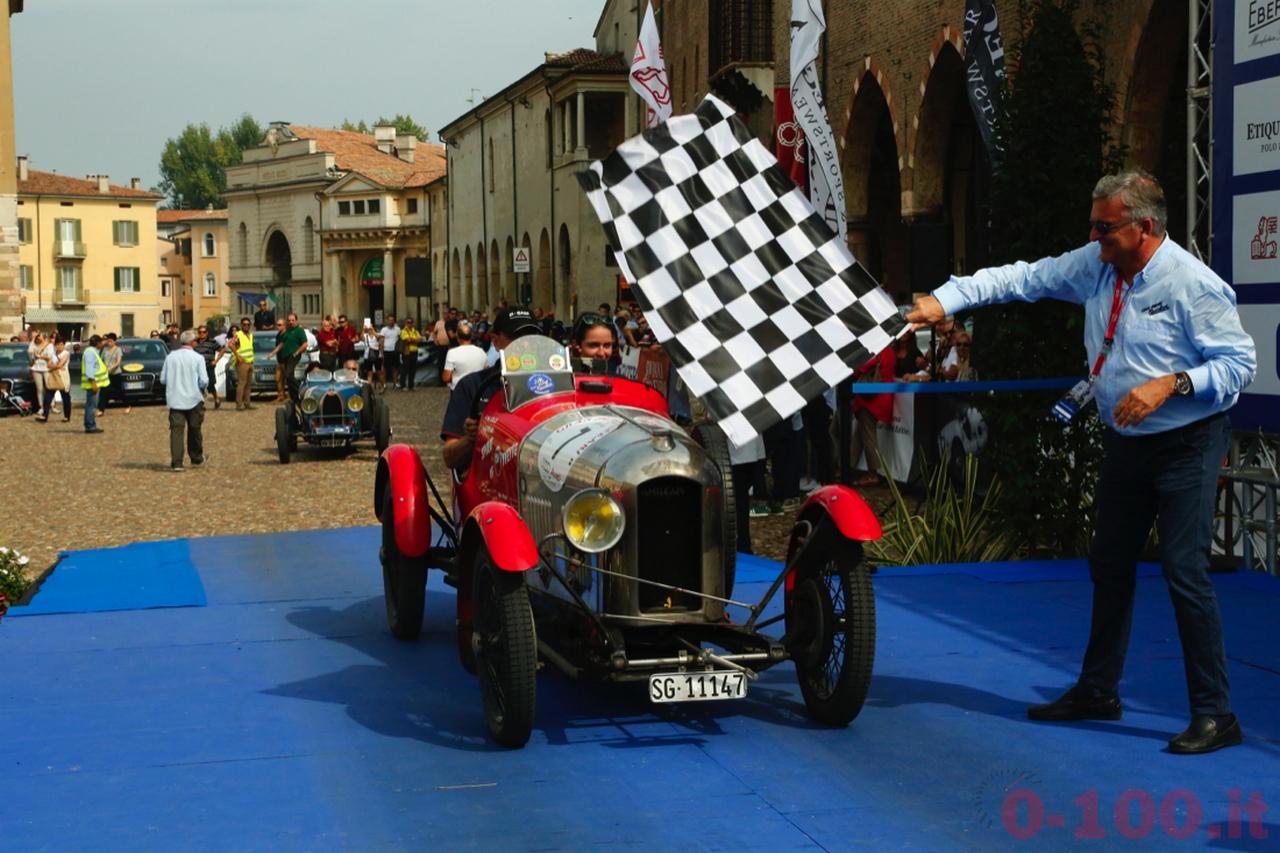 gran-premio-nuvolari-2014-vincono-andrea-vesco-e-andrea-guerini-fiat-508-s-balilla-sport-del-1934-0-100_12