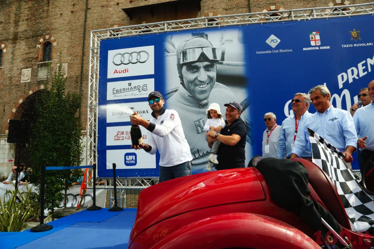 gran-premio-nuvolari-2014-vincono-andrea-vesco-e-andrea-guerini-fiat-508-s-balilla-sport-del-1934-0-100_14