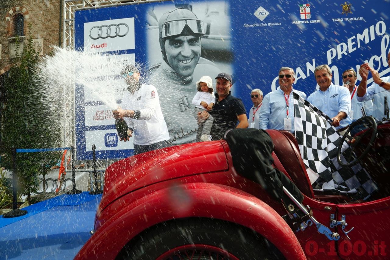 gran-premio-nuvolari-2014-vincono-andrea-vesco-e-andrea-guerini-fiat-508-s-balilla-sport-del-1934-0-100_15