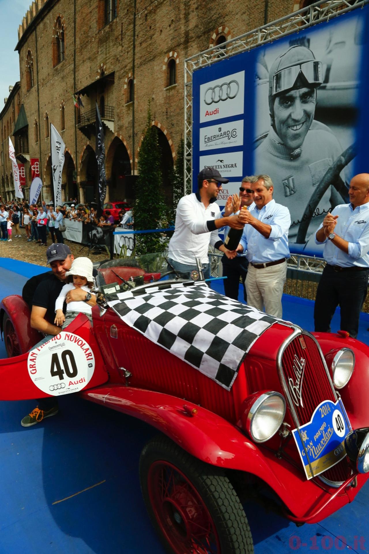 gran-premio-nuvolari-2014-vincono-andrea-vesco-e-andrea-guerini-fiat-508-s-balilla-sport-del-1934-0-100_16