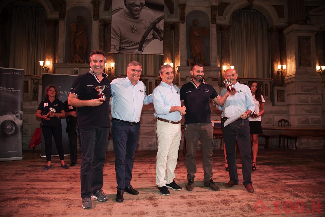 gran-premio-nuvolari-2014-vincono-andrea-vesco-e-andrea-guerini-fiat-508-s-balilla-sport-del-1934-0-100_17