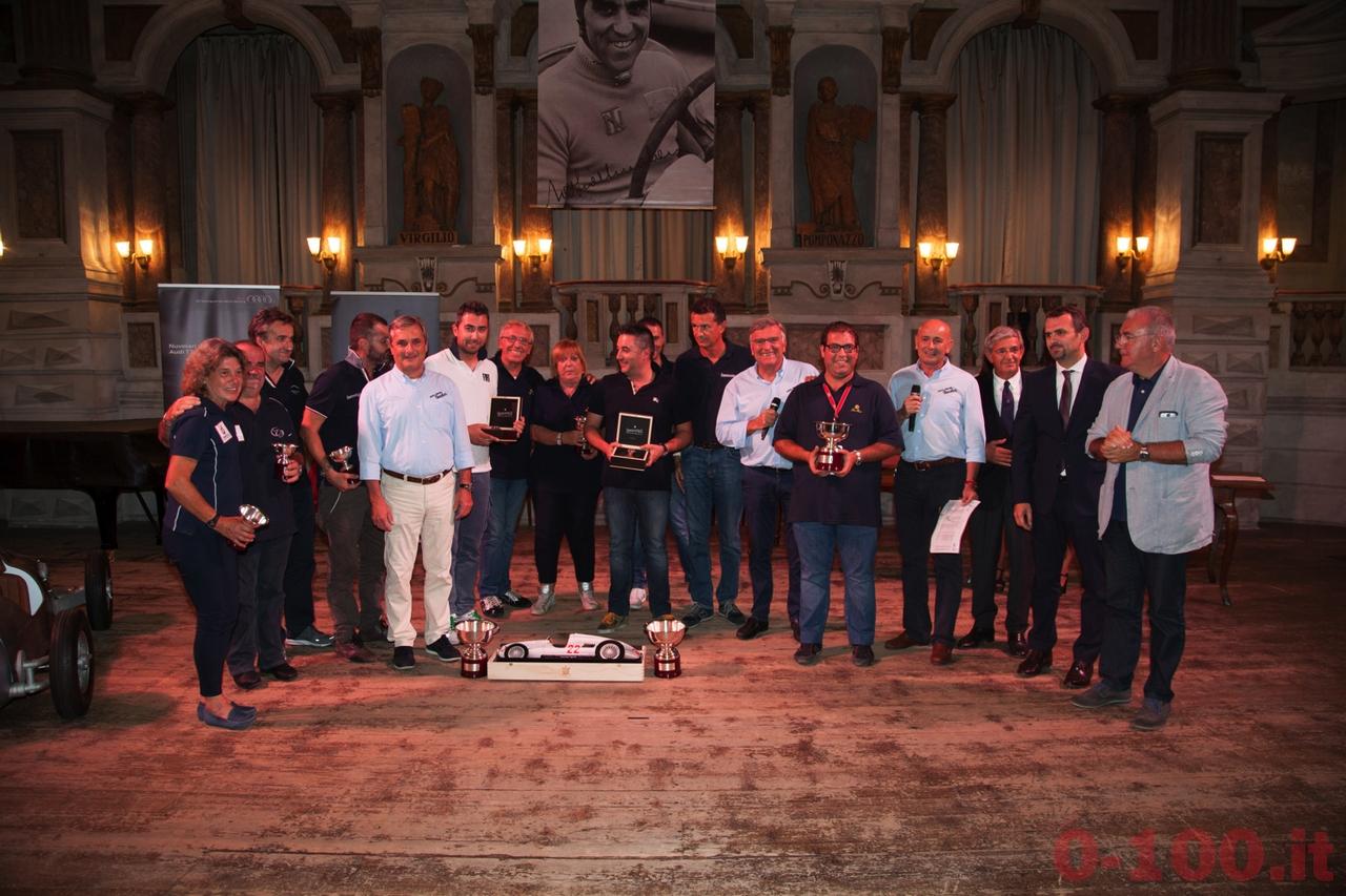 gran-premio-nuvolari-2014-vincono-andrea-vesco-e-andrea-guerini-fiat-508-s-balilla-sport-del-1934-0-100_18