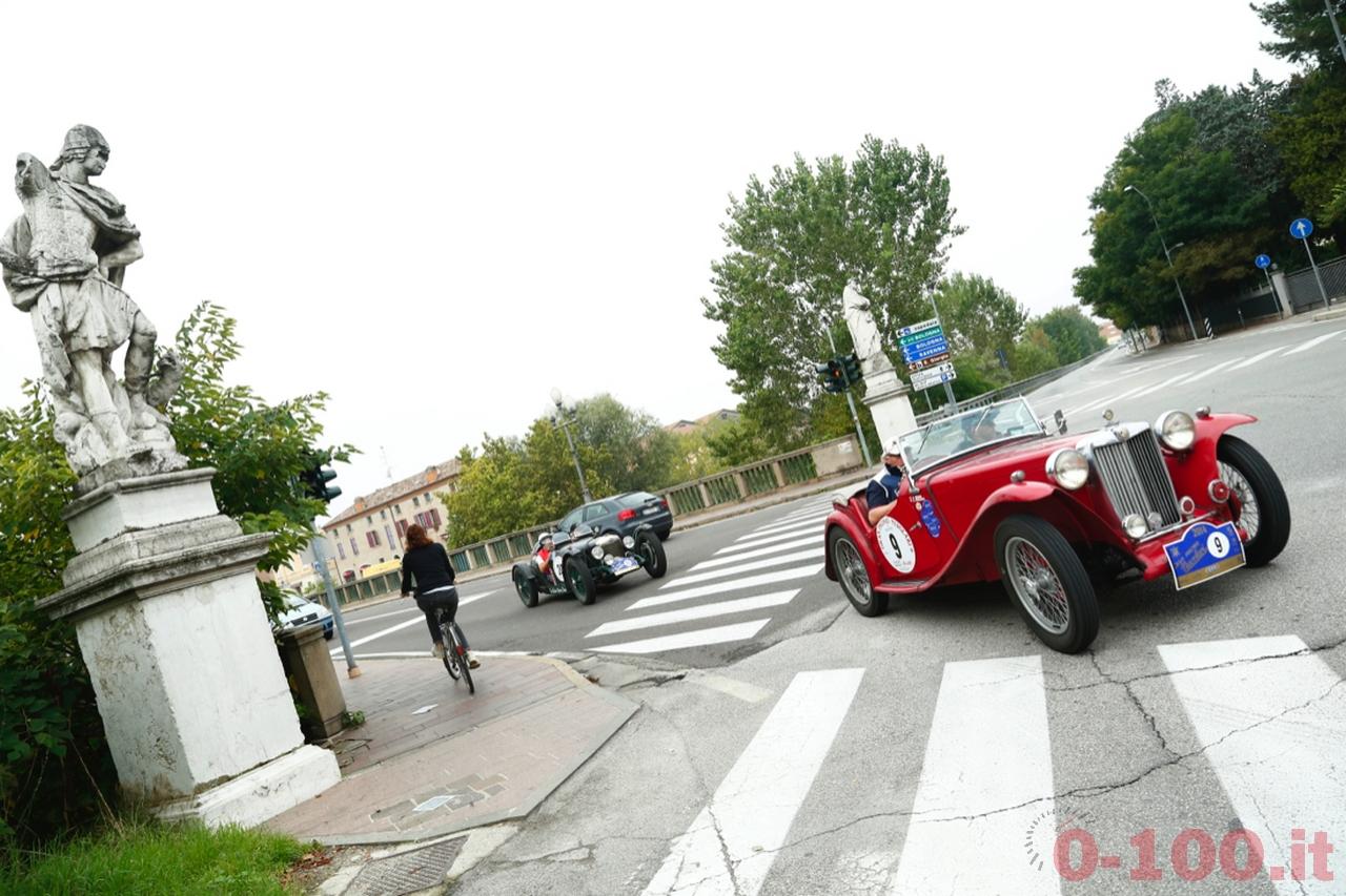 gran-premio-nuvolari-2014-vincono-andrea-vesco-e-andrea-guerini-fiat-508-s-balilla-sport-del-1934-0-100_3