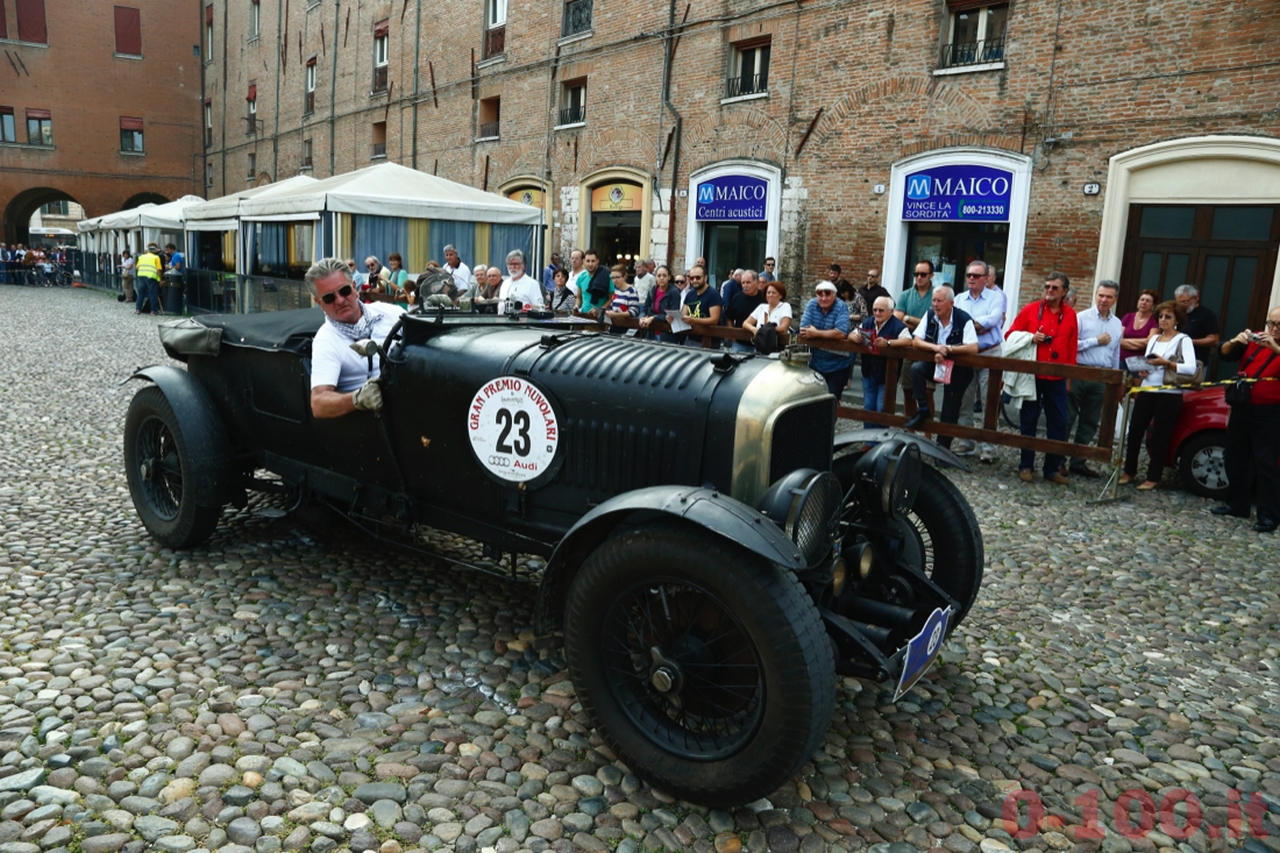 gran-premio-nuvolari-2014-vincono-andrea-vesco-e-andrea-guerini-fiat-508-s-balilla-sport-del-1934-0-100_4