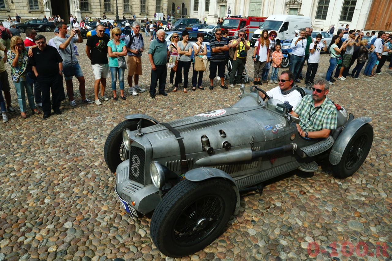 gran-premio-nuvolari-2014-vincono-andrea-vesco-e-andrea-guerini-fiat-508-s-balilla-sport-del-1934-0-100_5