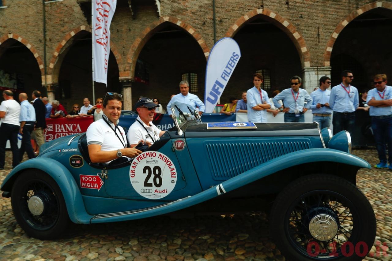 gran-premio-nuvolari-2014-vincono-andrea-vesco-e-andrea-guerini-fiat-508-s-balilla-sport-del-1934-0-100_6