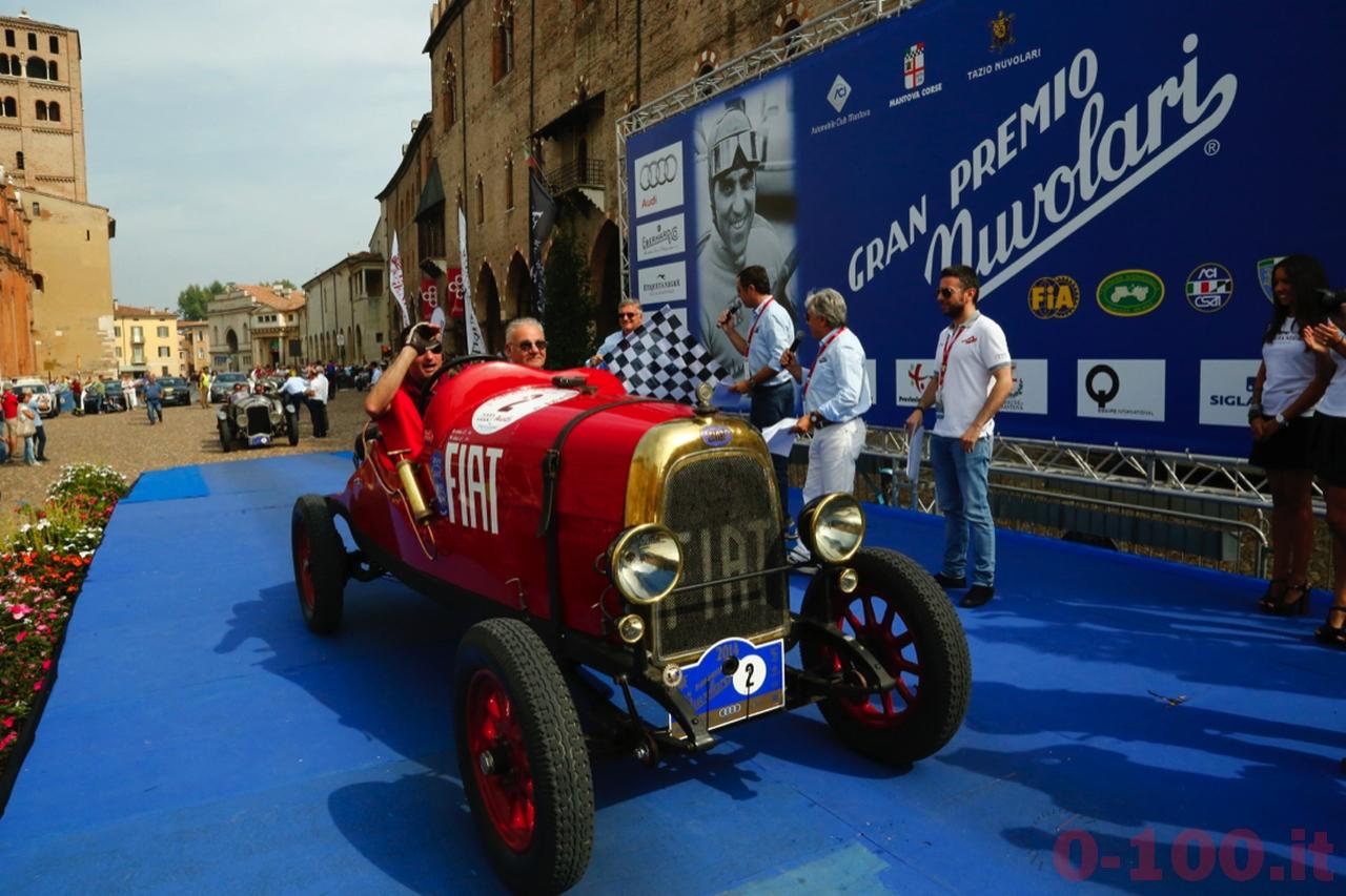 gran-premio-nuvolari-2014-vincono-andrea-vesco-e-andrea-guerini-fiat-508-s-balilla-sport-del-1934-0-100_9