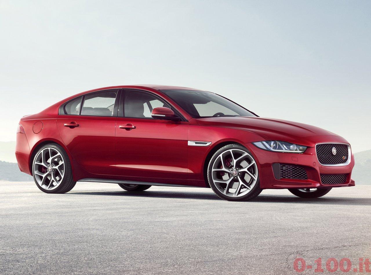jaguar-xe-s-prezzo-price-2015_0-100_1