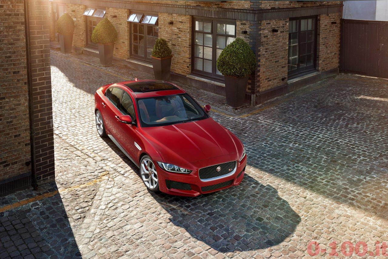 jaguar-xe-s-prezzo-price-2015_0-100_10